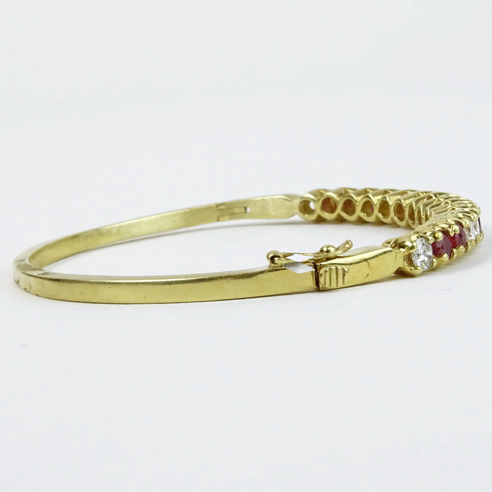 bangles pin indian set carat bangle kadas bracelet of pinterest gold