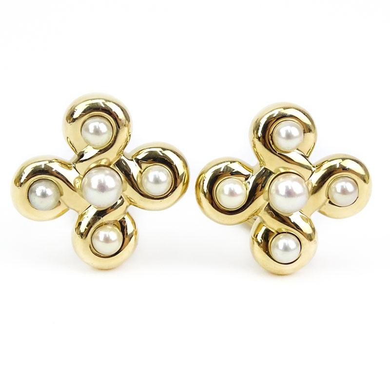 boston ma jewelry stores style guru fashion glitz