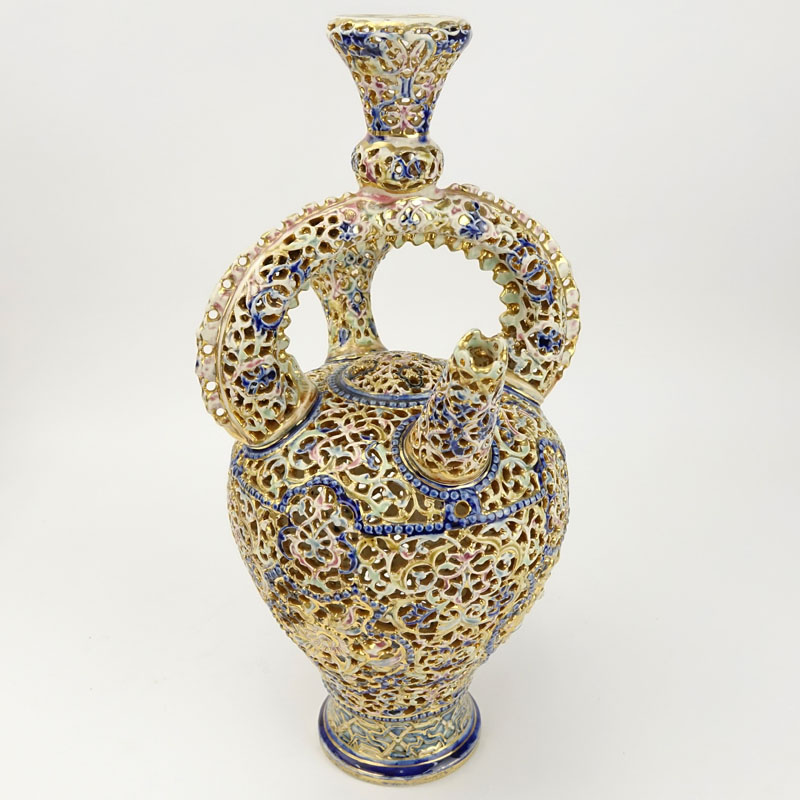 Fine Art, Antiques, and Estate Jewelry   Kodner Auctions