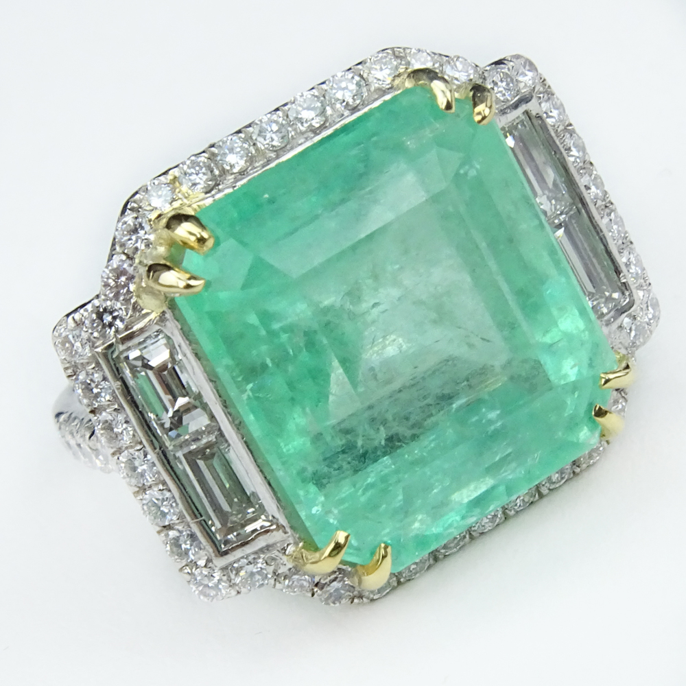 product gia round yellow fancy loose diamond light natural green