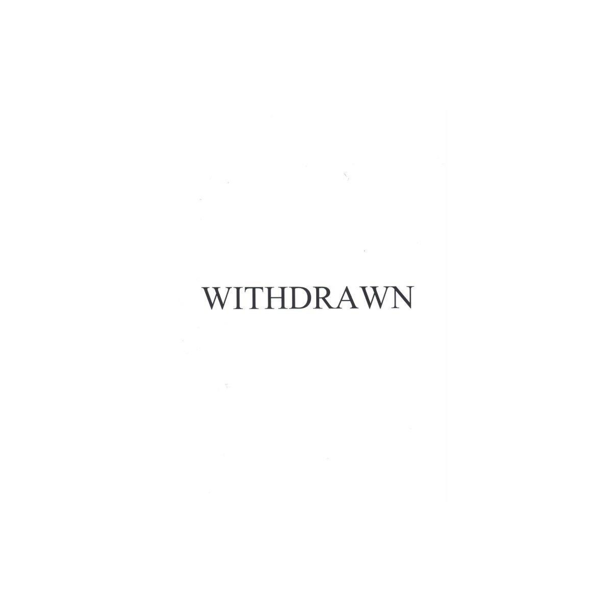 WITHDRAWN