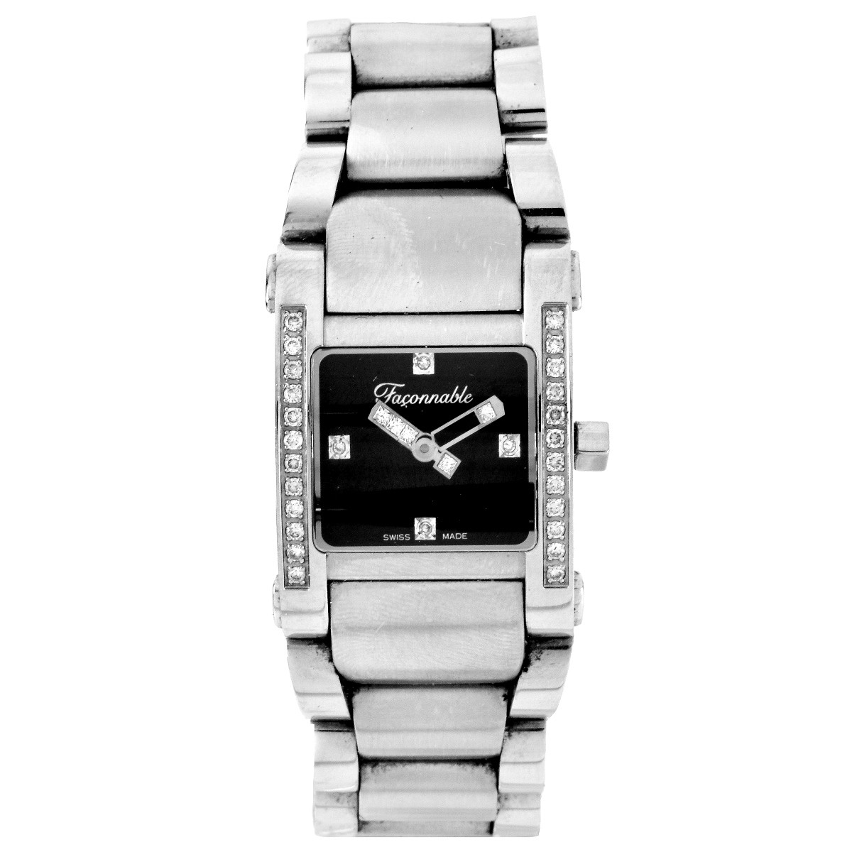 Men's Faconnable Watch