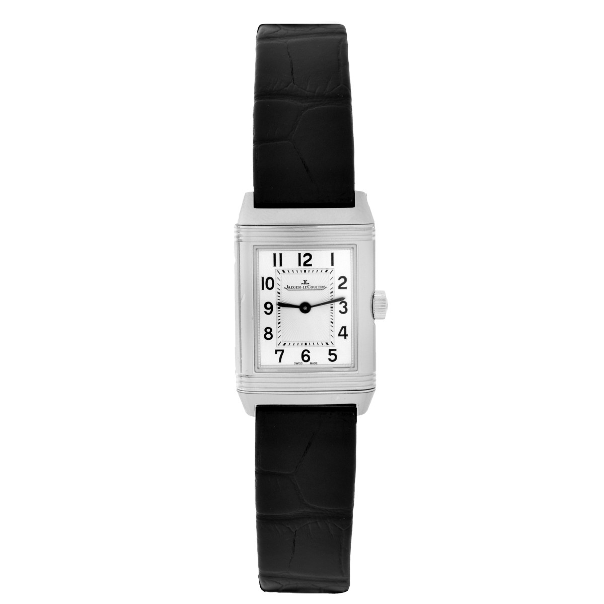 Lady's Jaeger-LeCoultre's Grande Reverso