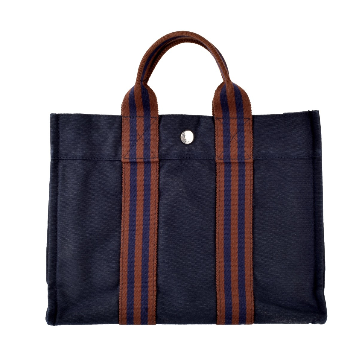 Hermes Fourre-Tout PM Tote