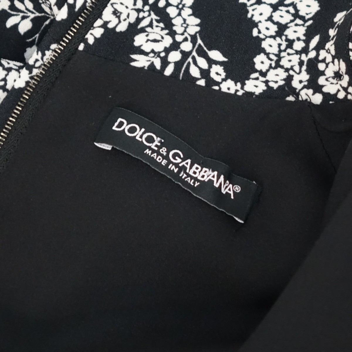 Womens Dolce & Gabbana Dress