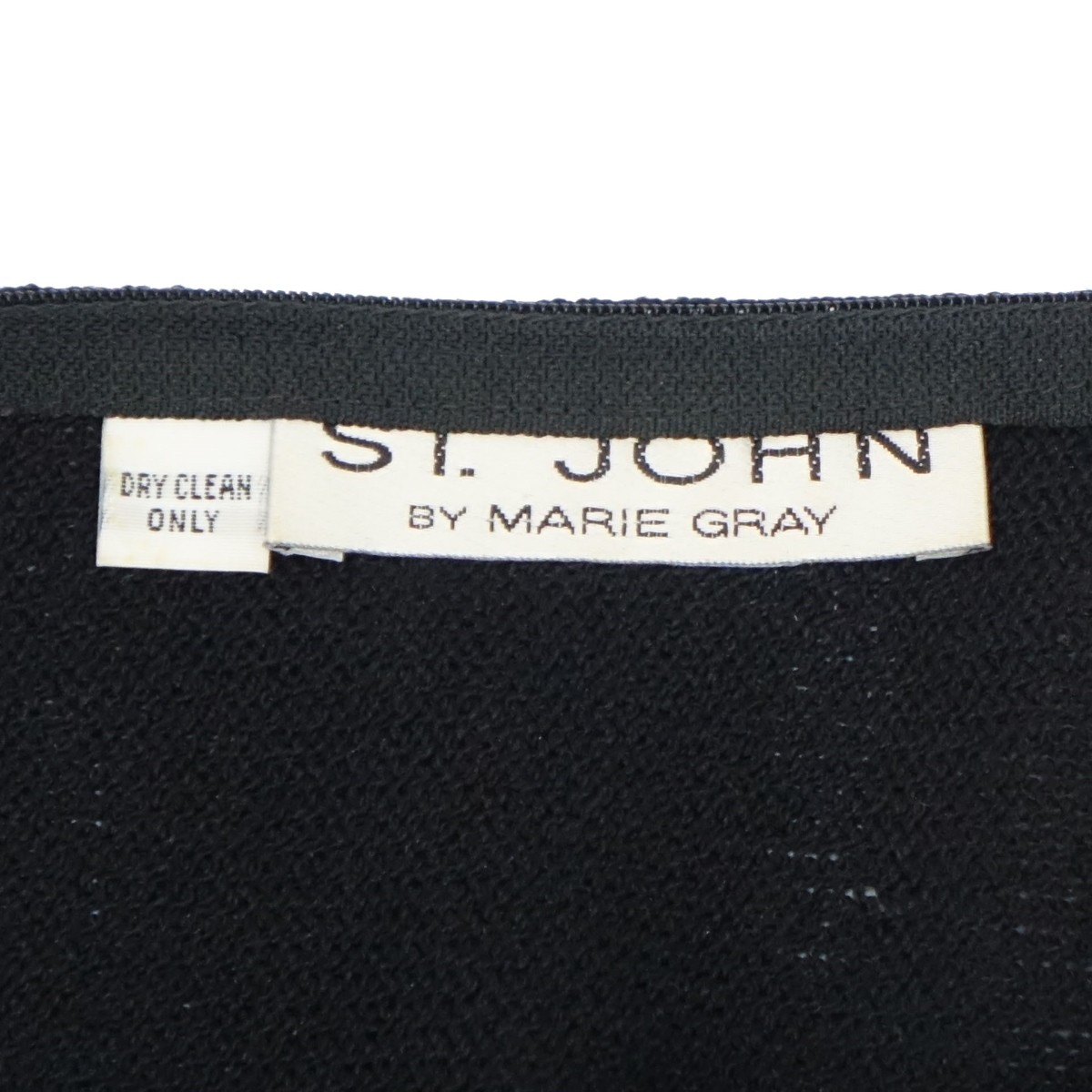Womens St. Johns Clothing