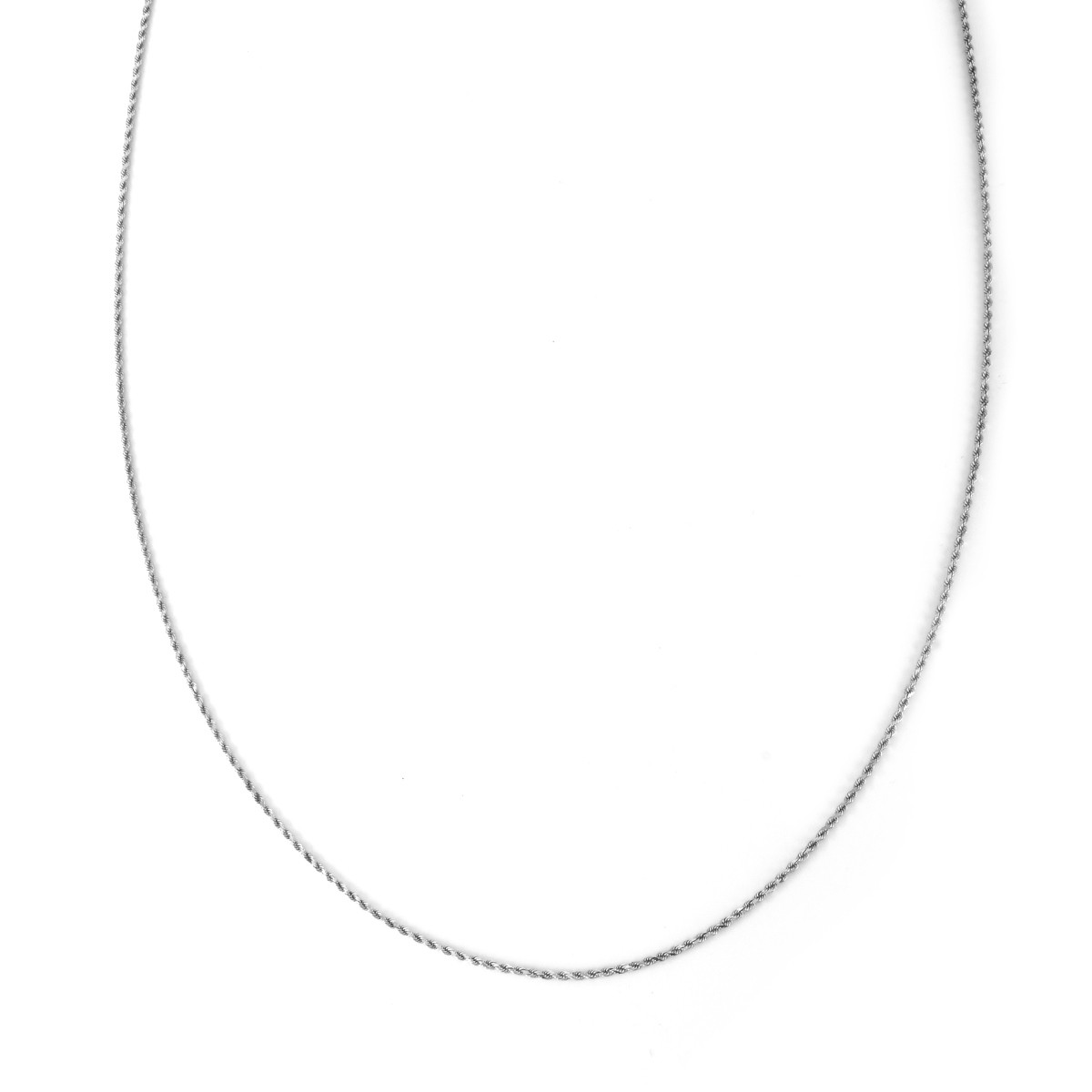 14K Chain / Necklace