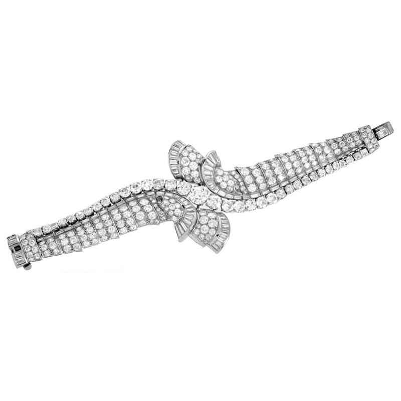 Estate Jewelry, Fine Art & Collectibles